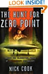 The Hunt for Zero Point: Inside the C...