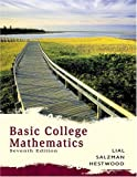 img - for Basic College Mathematics (7th Edition) book / textbook / text book