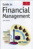 Guide to Financial Management (The Economist)