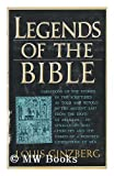 img - for Legends of Bible book / textbook / text book