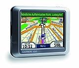 Garmin Nüvi 200 PNA Personal Travel Assistant Navigationssystem