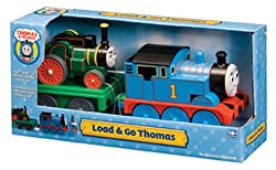 Load & Go Thomas