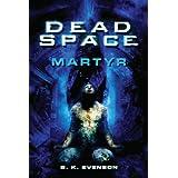Martyrby Brian Evenson