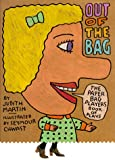 Out of the Bag: The Paperbag Players Book of Plays