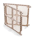 Summer Infant 2 Sided Panel Extension Kit For The Secure Surround Play Yard