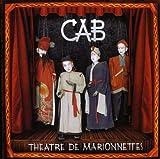Theatre De Marionnettes by Cab (2009-10-20)