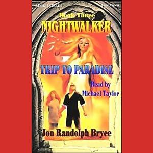 Trip to Paradise Audiobook
