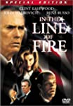In the Line of Fire (Special Edition)...