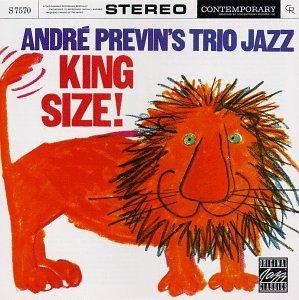 King Size