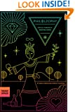 PhiLOLZophy: Critical Thinking in Digestible Doses (Kindle Single)