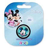Disney Mickey Mouse Stethoscope Charm - Doctor & Nurse Accessories