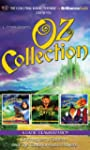 Oz Collection: The Wonderful Wizard o...