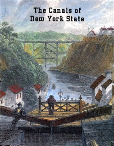 The Canals of New York State PDF