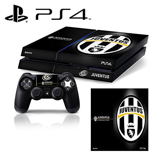 ps4-soccer-fc-8-lega-serie-a-juventus-whole-body-vinyl-skin-sticker-decal-cover-for-ps4-playstation-