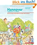 Hannover entdecken und erleben: Das L...