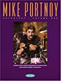Mike-Portnoy---Anthology-Volume-One-Drum-Recorded-Versions