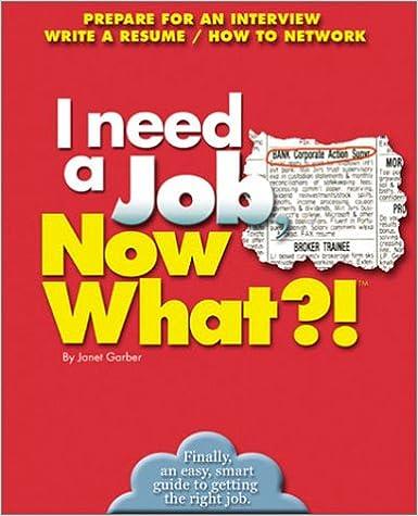 Need a job now uk