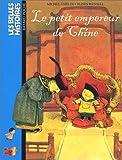 echange, troc Michel Amelin - Le Petit Empereur de Chine