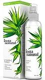 InstaNatural Vitamin C Facial Toner - 100% Natural & Organic Anti Aging...