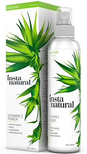 instanatural-vitamin-c-facial-toner-100-natural-organic-anti-aging-pore-minimizer-for-face-with-witc