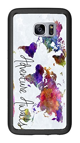 adventure-awaits-watercolor-map-for-samsung-galaxy-s7-g930-case-cover-by-atomic-market