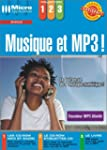 Musique et MP3 !