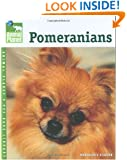 Pomeranians (Animal Planet Pet Care Library)