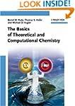The Basics of Theoretical and Computa...