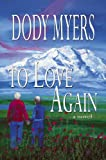 img - for To Love Again book / textbook / text book