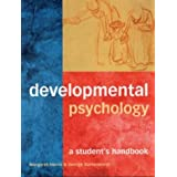 Developmental Psychology: A Student's Handbookby Margaret Harris