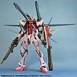 Robot Damashii Strike Rouge (I.W.S.P. Equipment Type) Exclusive Figure