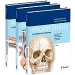 PROMETHEUS LernPaket Anatomie: LernAt...