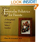 Everyday Pediatrics for Parents