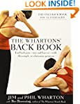 The Wharton's Back Book: End Back Pai...