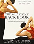 The Whartons' Back Book: End Back Pai...