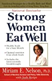 Strong Women Eat Well (Healthy Foods for a Busy Lifestyle)