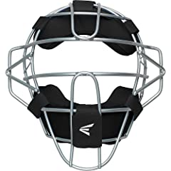 Buy Easton Speed Elite Traditional Catcher's Facemask by Easton