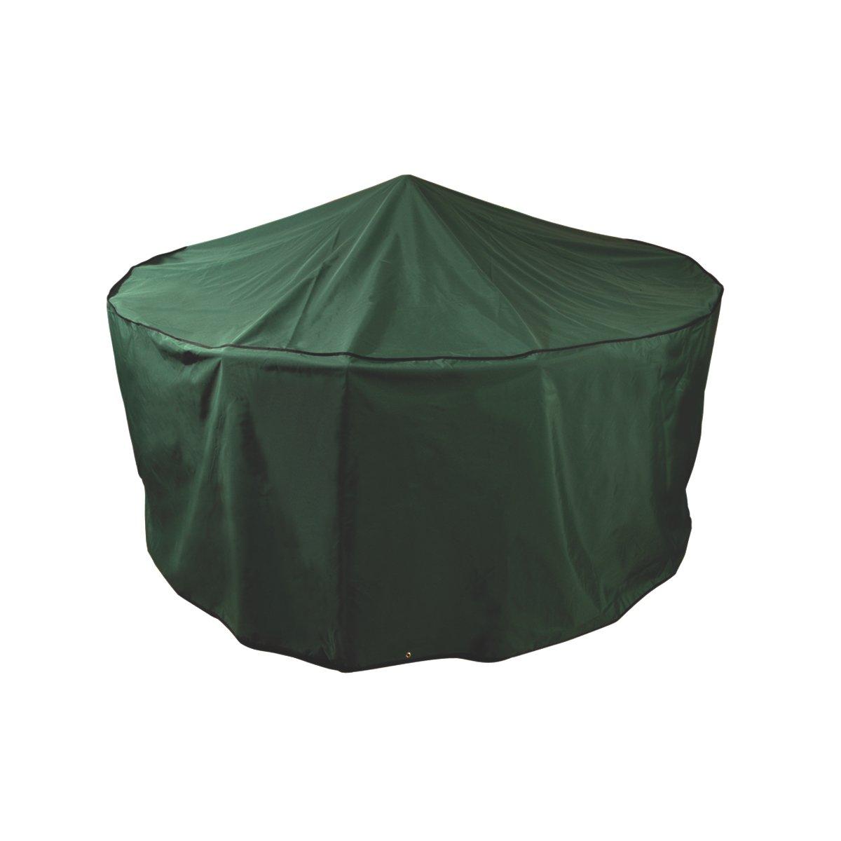 Bosmere P020 De-luxe-Schutzhülle für runde Tischgruppe kaufen