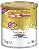 Nutramigen (400 g)
