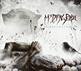 For Lies I Sire by MY DYING BRIDE (2009-04-21)