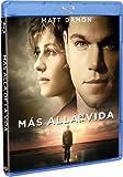 Más allá de la vida [Blu-ray]