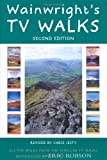 img - for Wainwright's TV Walks book / textbook / text book