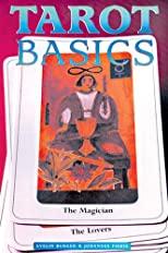 Tarot Basics