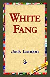 White Fang (1421815729) by Jack London