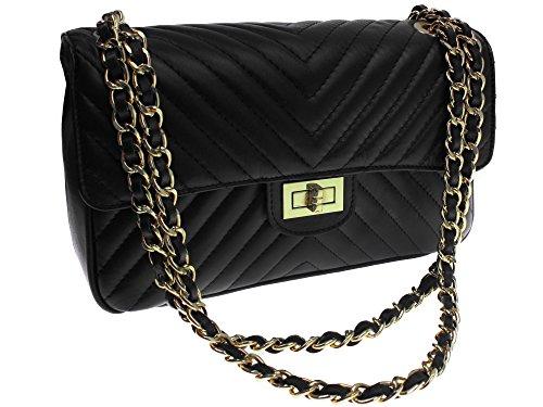 bag-it-umhaengetasche-mille-miglia-en-differents-coloris-cuir-veritable-fabrique-en-italie-flapbag-s