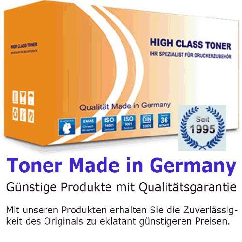Fixiereinheit für HP LJ Color 2700 3000 3600 3800 CP 3505, ersetzt RM1-4349, RM1-2764 -020CN, RM1-2743 -180CN, Hewlett Packard Laserjet, Qualität ausschließlich Made in Germany, Fuser-Kit, Service-Kit