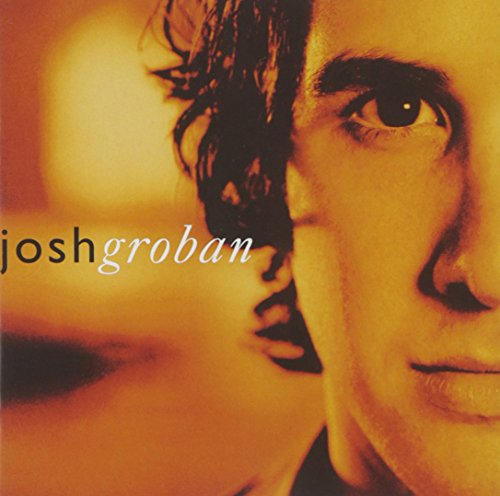 Josh Groban - Closer (2003) - Zortam Music