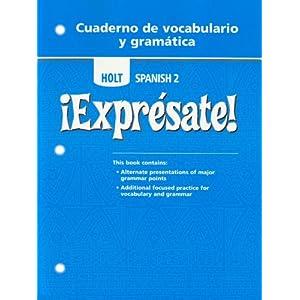 Peddbarsuimi51s soup answer key cuaderno de vocabulario y gramatica fandeluxe Images