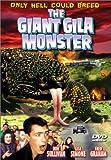 echange, troc Giant Gila Monster [Import USA Zone 1]