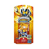 Acquista Skylanders Giants: Ignitor